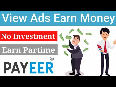 Click & Earn money online | work from home | partime work | Challenge bux | #Onlinetips #Varun