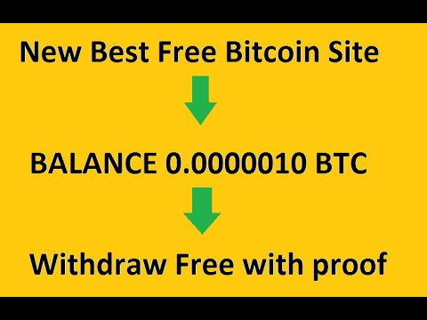 Free Bitcoin Mining Site Without Investment 2020 ! Make Money Online Btc Mining  Real Site