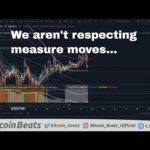 BTC BEWARE OF THE TRAPS! Bitcoin Analysis 13th September 2020! Short, Mid, Long Term Strategy!