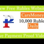 New Free Bitcoin Mining Site 2020-Free Cloud Mining Site 2020-Cars-money.xyz Live Payment Proof