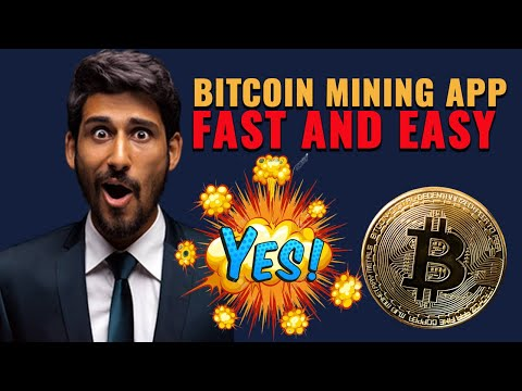 BEST FREE CRYPTO MINING APPS - Cryptocurrency For Beginners - For PC iOS & Android