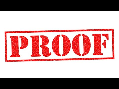 Make money online in 2020 video with proof