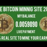 Best4Mining  Free Bitcoin mining website 2020 Free Bitcoin mining website Free Bitcoin mining site