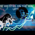 Big news for bitcoin and blockchain adoption