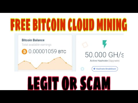 Exelmining.io |new bitcoin mining site 50ghs free  0.1% daily earning|big money technical