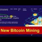 Vicox Legit Or Scam |Vicox Review |New Bitcoin Cloud Mining Website |Vicox Payment Proof 21/09/2020