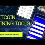 MinerTools - Bitcoin Mining Software 2020