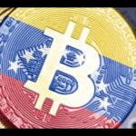 Bitcoin Mining Legalized in Venezuela Miners Must Join 'National Pool'