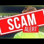 🔴 BITCOIN SCAM - Vitalik Buterin about Ethereum and Bitcoin | Crytpocurrency BTC ETH | BITCOIN NEWS