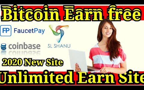 How to E money New site 2020 Sinhala Bitcoin mining
