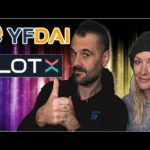 YFDAI   PlotX    Crypto News   Marksman Results