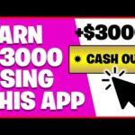Earn $3000 On AUTOPILOT ONLINE [Make Money Online]