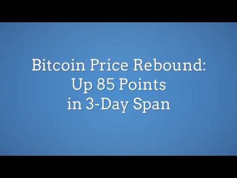 Bitcoin News Headlines Updates 21 August 2014