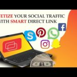 How to make money Online in Nigeria by Monetizing your Social Media Audience