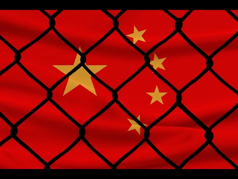 Chinese Judges Begin Sentencing PlusToken Bitcoin Ethereum Scam Chiefs