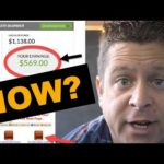 Make Money Online - Affiliate Marketing - Your Questions Answered Live