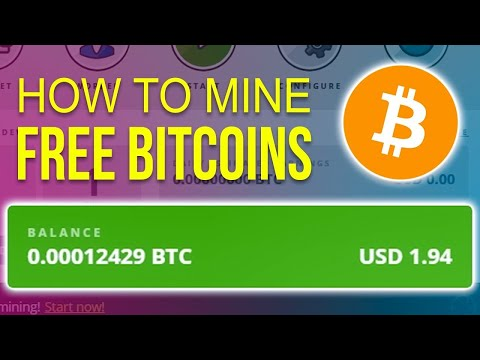 hack btc - btc gen hash  mining free bitcoin mining every minute!! no hack no tricks no investment