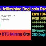 FreeMining Site || New Free Bitcoin Mining Website 2020II New Free Cloud Mining Website || vi-mine.