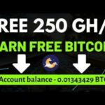 Freemining.co full review || Scam or Legit || Bitcoin mining site || How to make money online