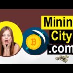 Mining City Reviews: Is Mining City Bitcoin & Bitcoin Vault Mining Legit? (Scam Alert)