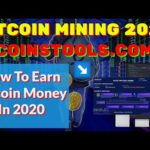 🔥 Best Bitcoin Mining Software in 2020 | 2 Payment Proof & New Released Version - CoinsTools.com 💰