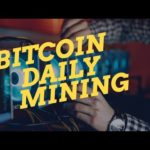 How I Make 0.06 BTC In Bitcoin Mining Daily ✅ Make Money Daily In BTC Mining Tricks