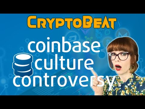 Crypto News: Coinbase Divide, Bitmex Lawsuit, and More!