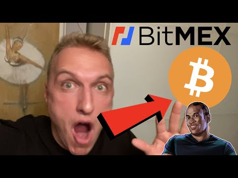 BREAKING!!!!!!!!!!!!!!! IS HE GOING TO DUMP $2'000'000'000 IN BITCOIN NOW!!!!!!!!? [how low..]
