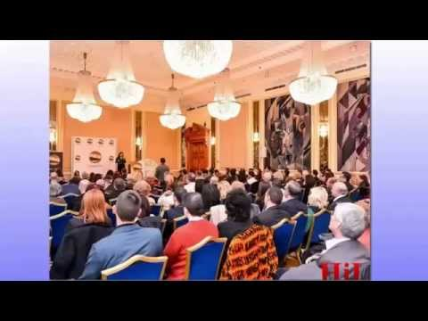 OneCoin НОВОСТИ и ОТЧЕТ по поездке партнеров  в Софию
