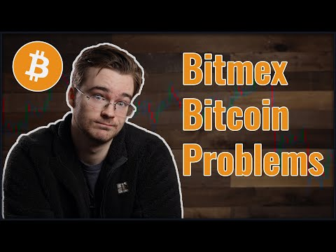 BITCOIN FALLOUT! - What Happens Following The Bitmex Indictment?