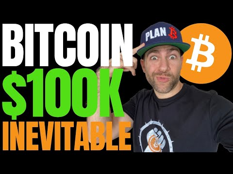 BITCOIN HITTING 6-DIGITS IS INEVITABLE SAYS BTC BELIEVERS! BITMEX CHARGES COULD BE BAD NEWS FOR DEFI