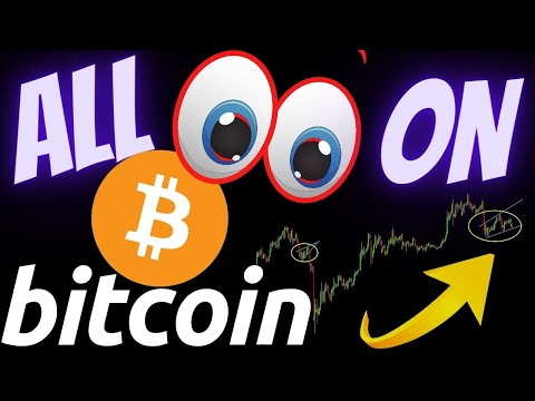 ALL EYES ON BITCOIN, WAITING FOR LTC and ETH move ALSO Crypto BTC TA price analysis news trading