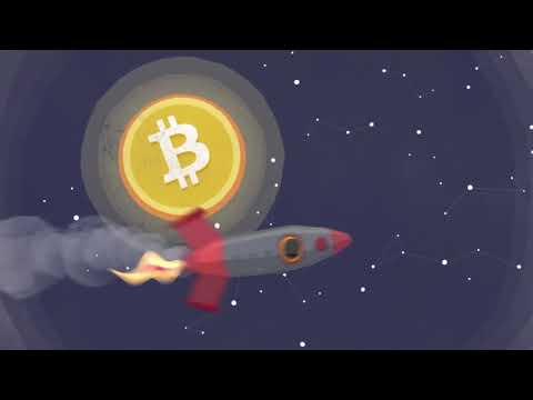 What is Bitcoin Mining? Bitcoin Mining Review!