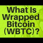 What is Wrapped Bitcoin (WBTC)?