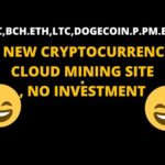 THREE NEW CRYPTO MINING SITE | FREE CRYPTOMINING | FREE CLOUD BITCOIN MINING | NO INVESTMENT