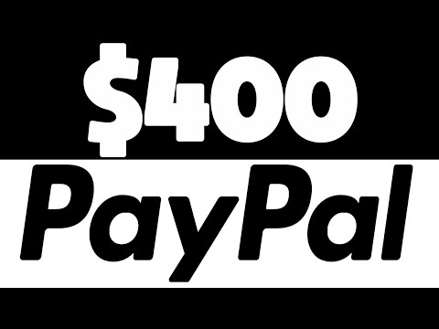 Make $400 Using GIFS To Earn Money Online (Worldwide Available)