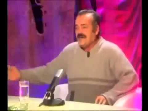 Сын зарегистрировался на SEO SPRINTВКЛЮЧИ СУБТИТРЫ