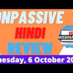 Onpassive || How to Make Money Online || Passive Income Ideas