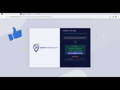 Best Bitcoin Mining Site   Mine up to 5 BTC Daily   Payment Proof!