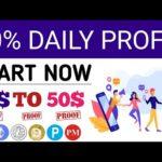 Earn 20$ BTC | New Bitcoin mining site 2020 | btc earning site 2020 | Best BTC mining site 2020