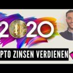Krypto Zinsen verdienen 🚀I ETH Probleme I Defi Hype I Bitcoin News I Kryptowährung News deutsch Ep29