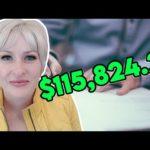 How Much Money I Made Online in September - Make Money Online 2020 - Entrepreneur Life