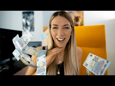 The ONLY Ways To Make Money Online