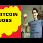 The 1 Bitcoin Show- EASY JOBS of the GOLDEN AGE! Work and live ANYWHERE! Q&A!