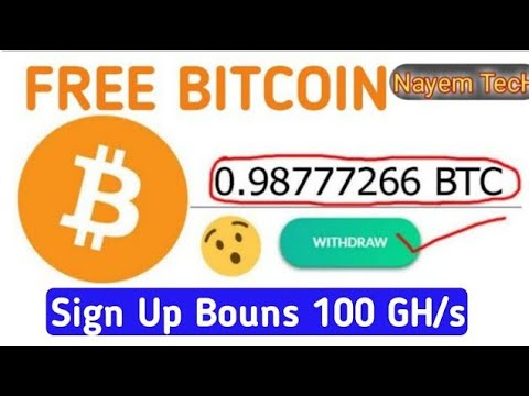 Threemining.com scam or Legit||New Free Bitcoin Cloud Mining Site 2020|Free Bitcoin Mining Site 2020