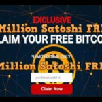 Free Bitcoin Generator  no fee legit hd  | Free Bitcoin Mining Website 2020