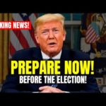 """XRP NEWS!!! """"Prepare Now"""" Second Stimulus Check Update Will Impact the Crypto BULL RUN!"""