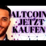 Altcoins JETZT kaufen? Bitcoin News deutsch 🚀 I Masternodes I DeFi I Geld verdienen von Zuhause EP30