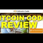 Bitcoin Code Review, Is Bitcoin Code Scam Or Legit? Bitcoin Code Explained!