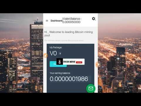 Bitcoin mining 2020/ blockchain and coinbase hack 2020